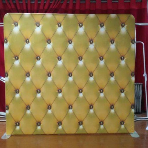 Tension-Fabric-Backdrop-Display