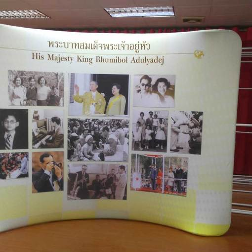 Tension-Fabric-Display-for-Thailand