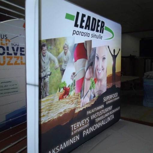 LED-Fabric-Light-box-for-exhits-displays