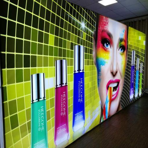 LED-Lightbox-UV-Printing