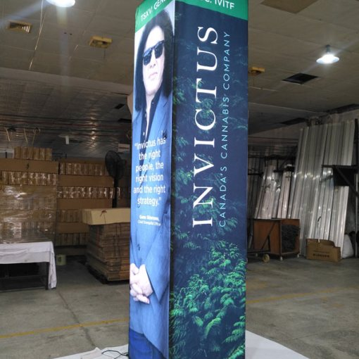 LED-Tower-for-Tradeshow