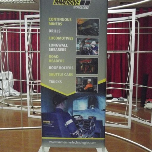 Tension-Fabric-Banner-Stand