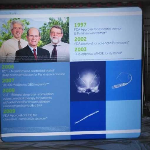 Tradeshow-Exhibition-LED-Lightbox