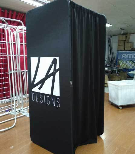 3x3-portable-dressing-rooms-custom-printed