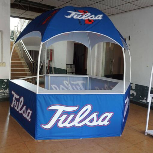 Booth-Tents-for-Retail
