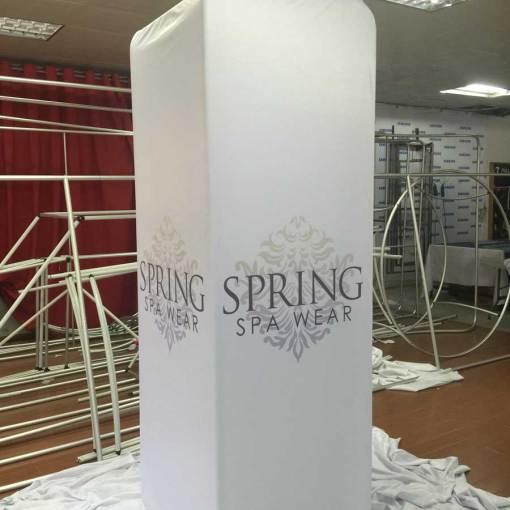 Custom-Printed-Portable-Dressing-Room-3x3