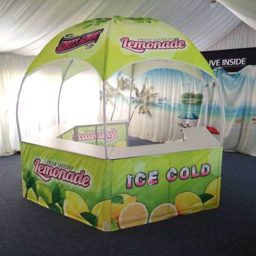 Custom-printed-Lemonade-Stand