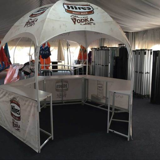 Portable-Booth-Tent