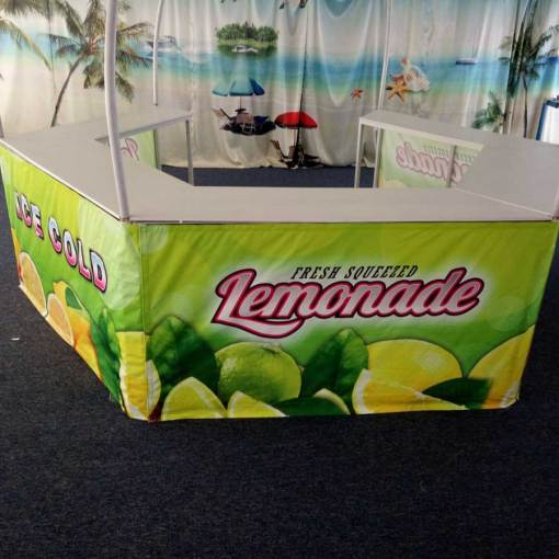 Printed-Dome-Booth-Tent
