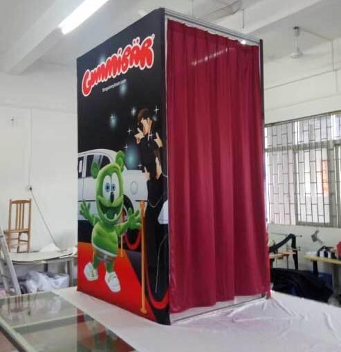 Printed-custom-change-rooms