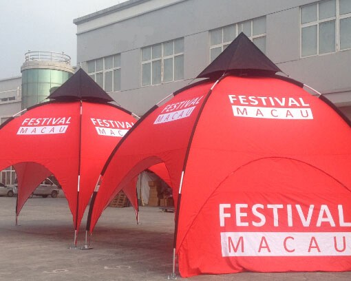 15-foot-Arch-Tent-with-Wall