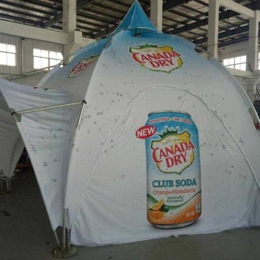 Printed-Arch-Tents-Ontario