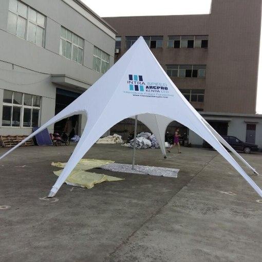 Star-Tent-Printing-USA-New-York