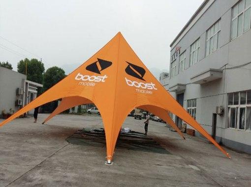 Star-Tents-Canada-USA-Australia