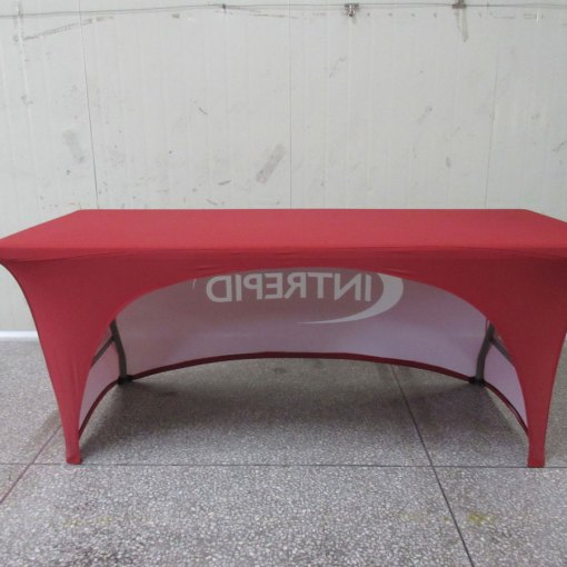 Open-Back-Stretch-Spandex-Tablecloth