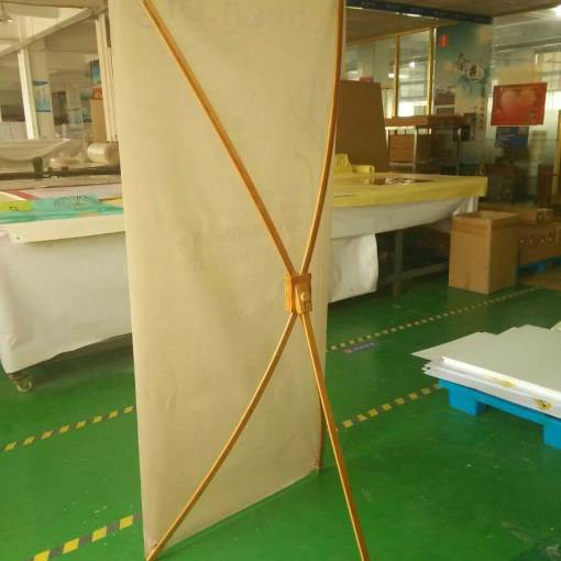 Bamboo-X-banner-Canvas