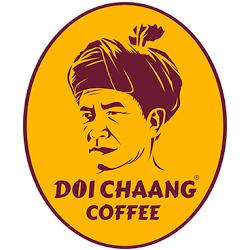 Doi Chaang Coffee logo