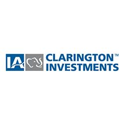 IA Clarington Investments logo