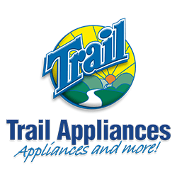 Trail Appliances Logo