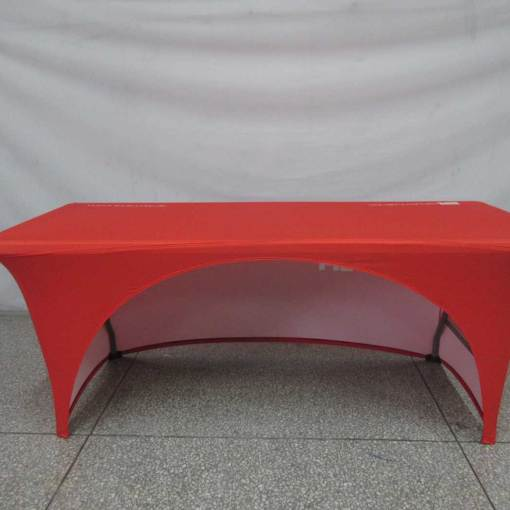 Open-Back-Stretch-Printed-Tablecloth