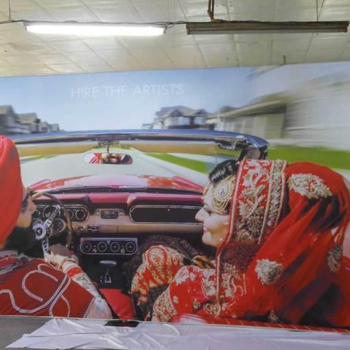 Printed-10x20-Wedding-Backdrop