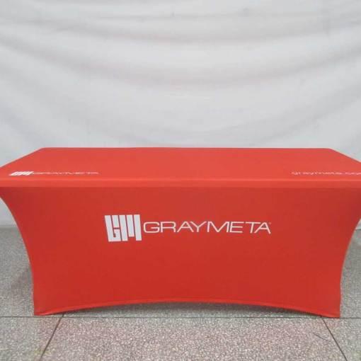 Stretch-Spandex-Tablecloth-with-Logo