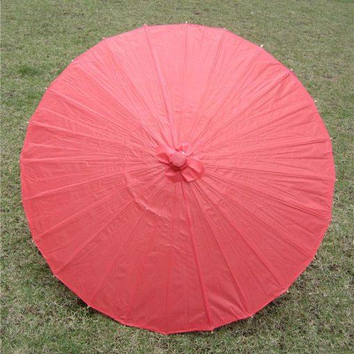 Custom-Art-Umbrellas