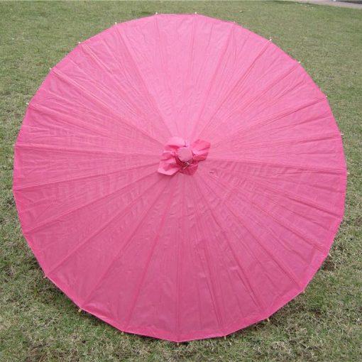 Paper-Parasol