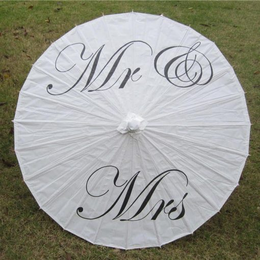 Paper-Parasols-for-Wedding