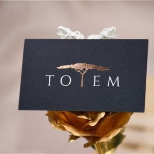 Business-Card-with-Copper-Foil