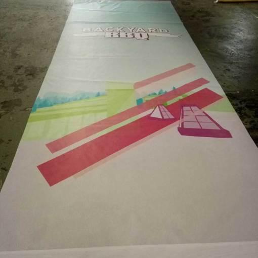 6x16-foot-SL100-Stageline-Mesh-Banner-printing