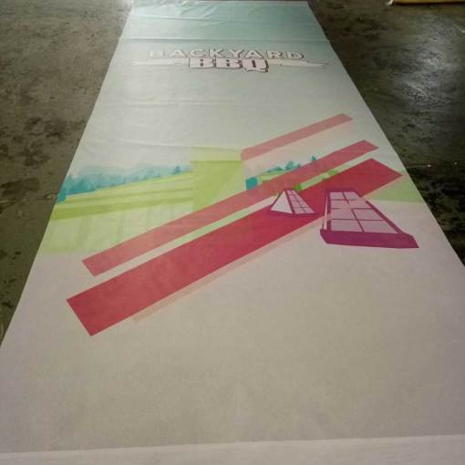 6x16-foot-SL100-Stageline-Mesh-Banner-printing