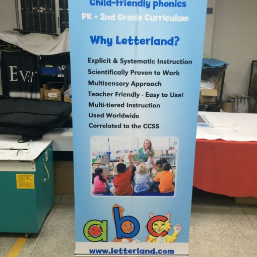 Basic-Banner-Stand-with-Satin-Banner-Shipped-to-North-Carolina