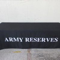 table cover printers