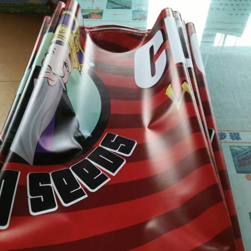 wholesale vinyl banner printing