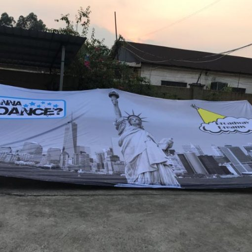 Custom-large-Fabric-Stage-Backdrop