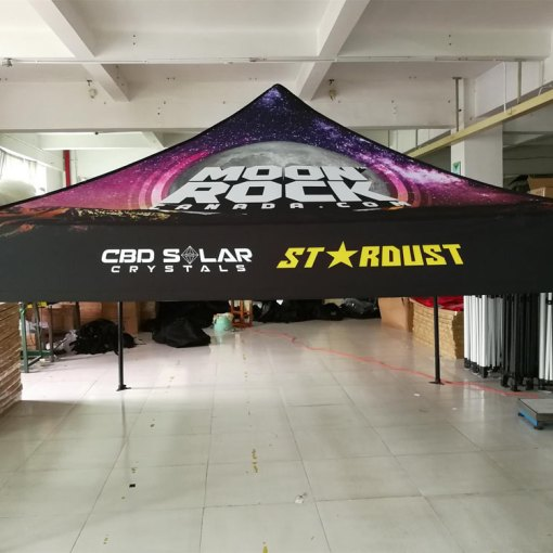 Customized-Pop-up-Canopy-Tent