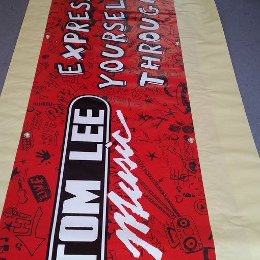 Double-Sided-Vinyl-Banner1