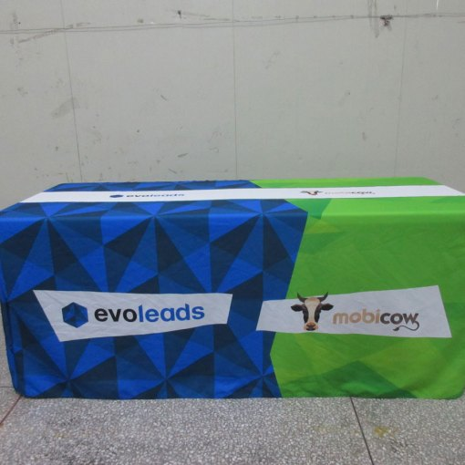 Fitted-Printed-box-style-tablecloth