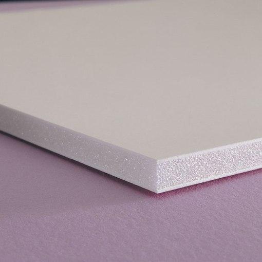Foamcore Printing