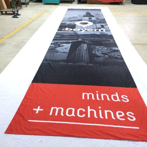 Hanging-Banners-Fabric-20-feet-x-3-feet