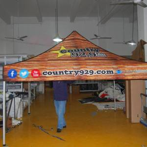 printed pop up canopy tent ontario canada