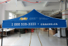 Printed-Canopy-Tents-for-Charities-and-Non-profits