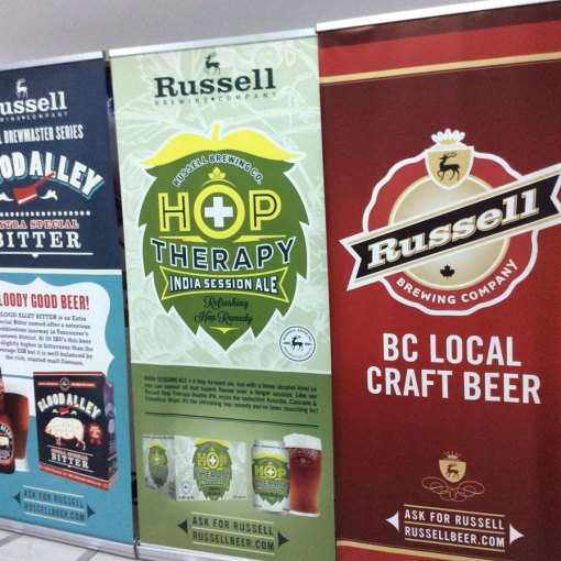 Roll-up-Banners-Vancouver-Canada
