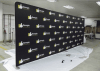 Step-and-Repeat-Logo-Wall-Backdrop-20-Foot-Straight-Tension-Fabric
