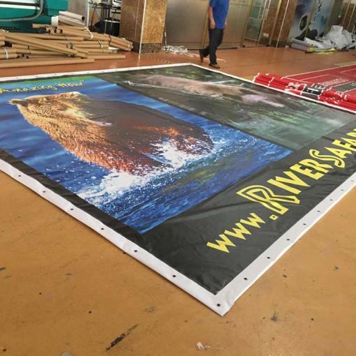 Vinyl-Banner-Printing-UV