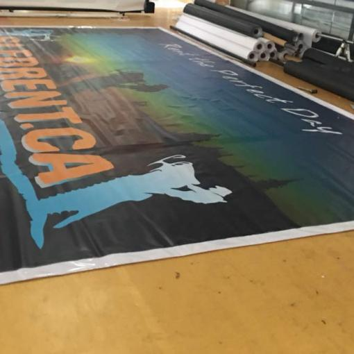 Vinyl-Banners-for-Billboards