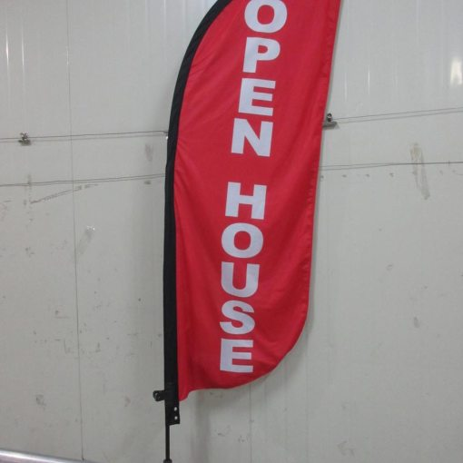 open-house-feather-flag-ontario