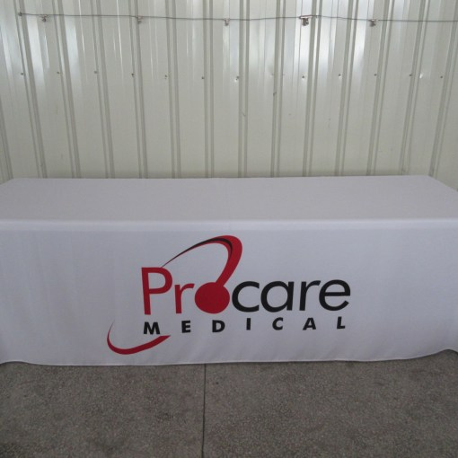 procare medical production picture