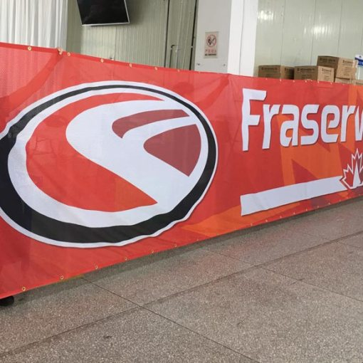 Fencing-Fabric-Mesh-Banners